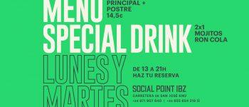 social-point-ibiza-lunes-martes-2021-welcometoibiza