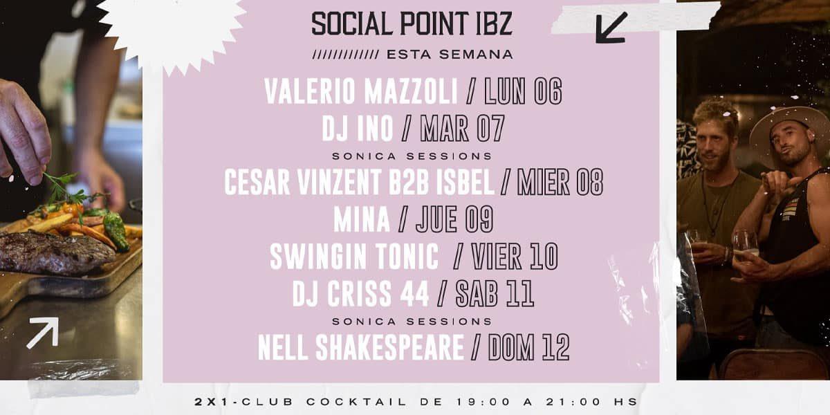 social-point-Eivissa-musica-setembre-2021-welcometoibiza
