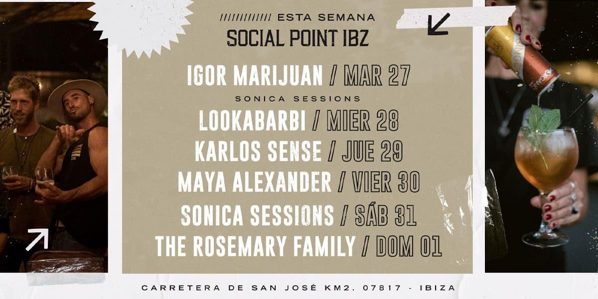 social-point-ibiza-programa-musica-semana-julio-2021-welcometoibiza