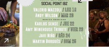 social-point-Eivissa-programacio-musical-juliol-2021-welcometoibiza