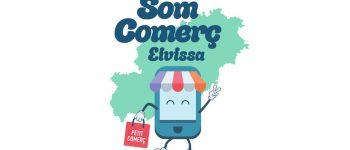 som-comerc-Eivissa-campana-petit-comerç-Eivissa-2020-welcometoibiza