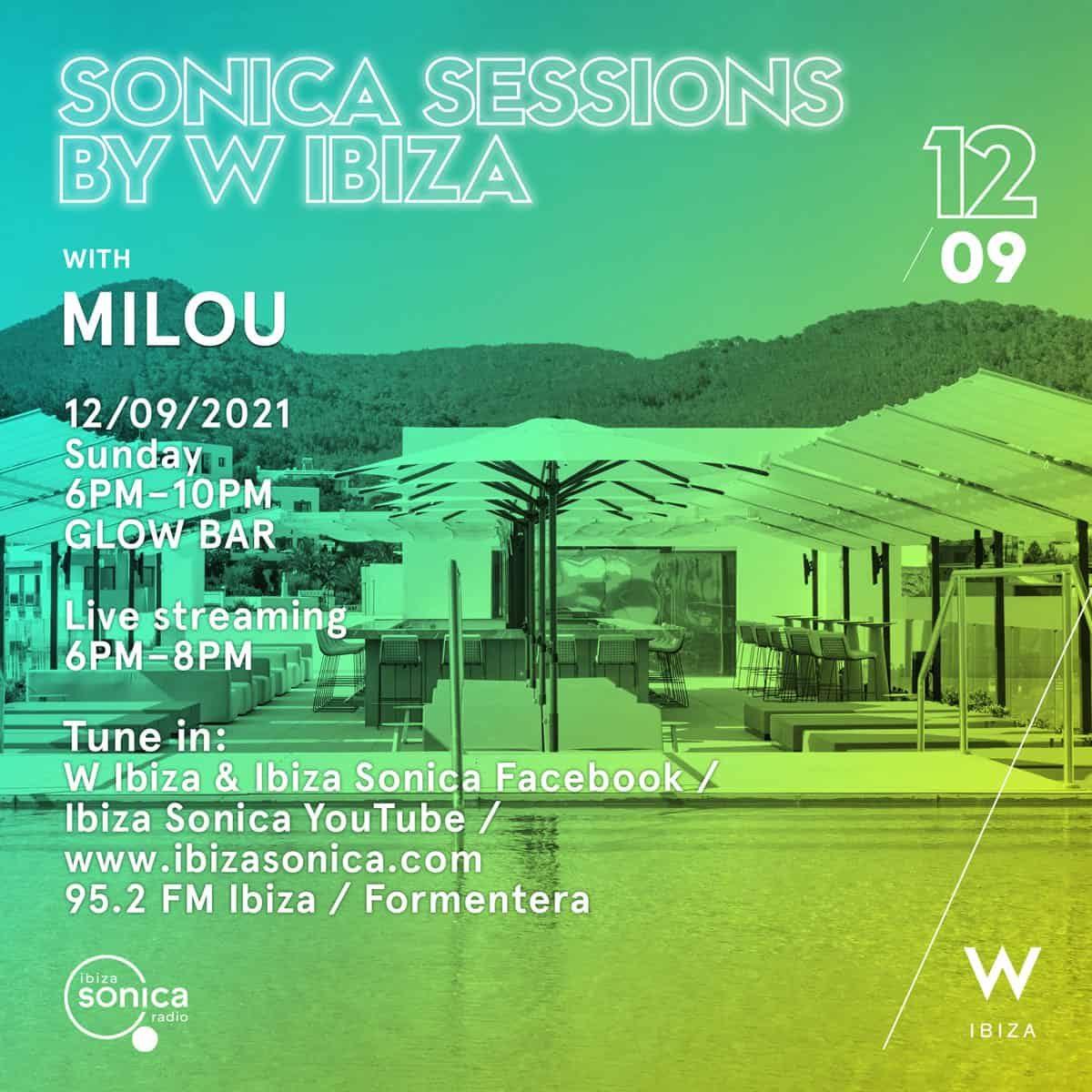 sonica-sessions-w-ibiza-hotel-2021-milou-welcometoibiza