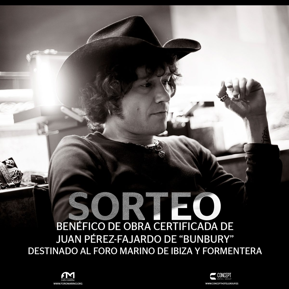 Draw-Bunbury-Juan-Perez-Fajardo-Forum-Marino-Ibiza-Konzept-Hotel-Gruppe-Ibiza-2020-Welcometoibiza