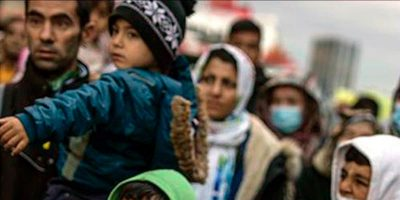 sos-vluchtelingen-ibiza-collectie-humanitair-materiaal-ibiza-2021-welcometoibiza