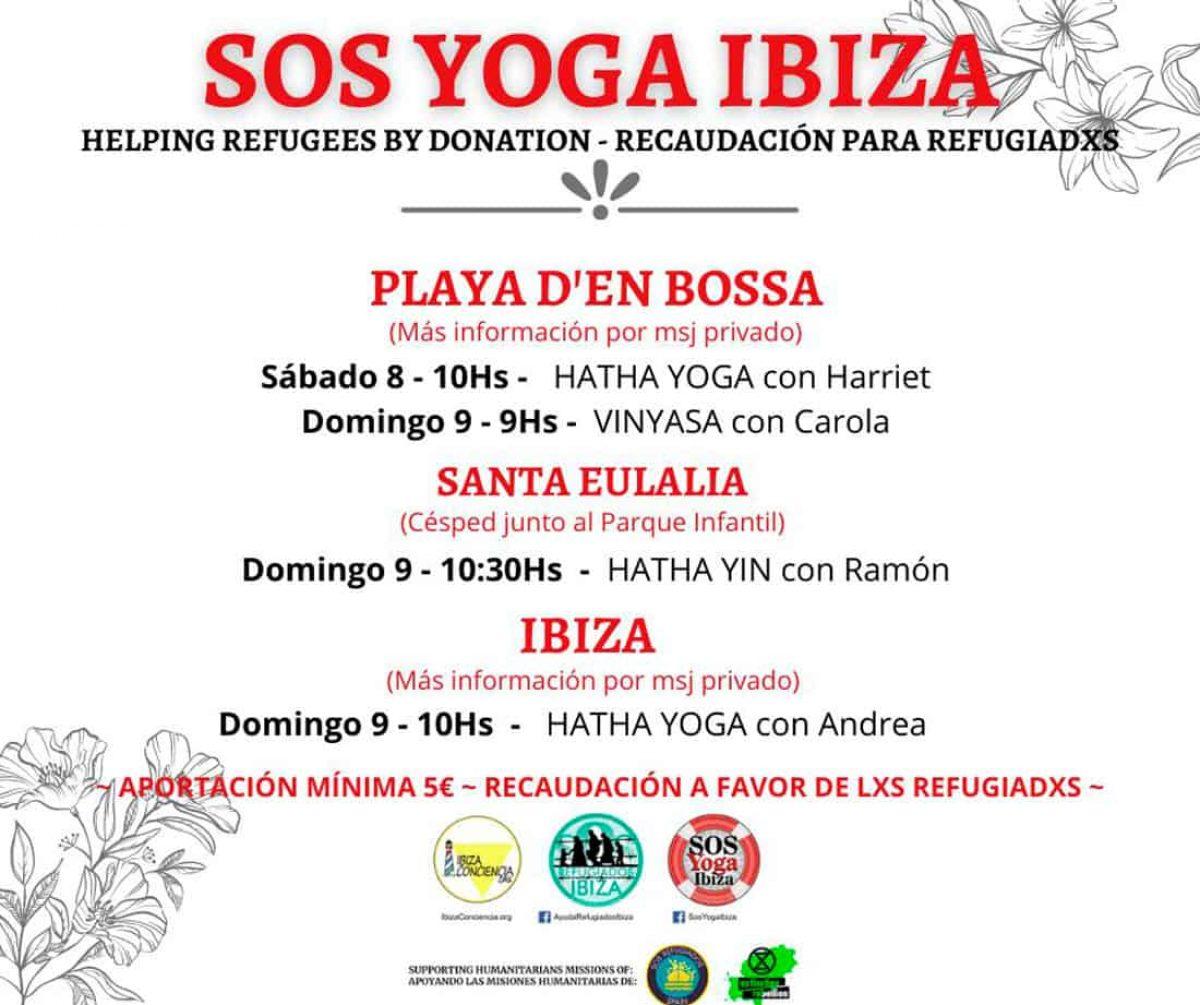 sos-ioga-Eivissa-2021-welcometoibiza