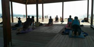 sos-ioga-solidari-Eivissa-welcometoibiza-2
