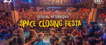 Space-Ibiza-Closing-Party-Video-Official-Welcometoibiza