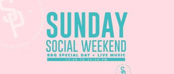 sunday-social-weekend-social-point-ibiza-2021-welcometoibiza