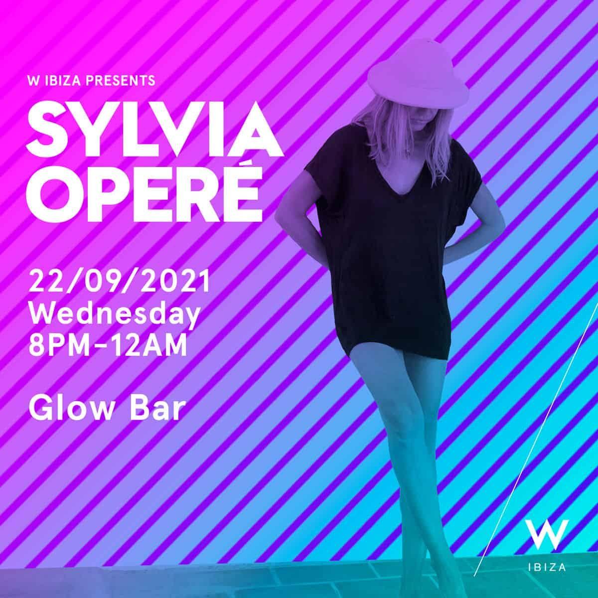 sylvia-opere-w-ibiza-hotel-2021-welcometoibiza