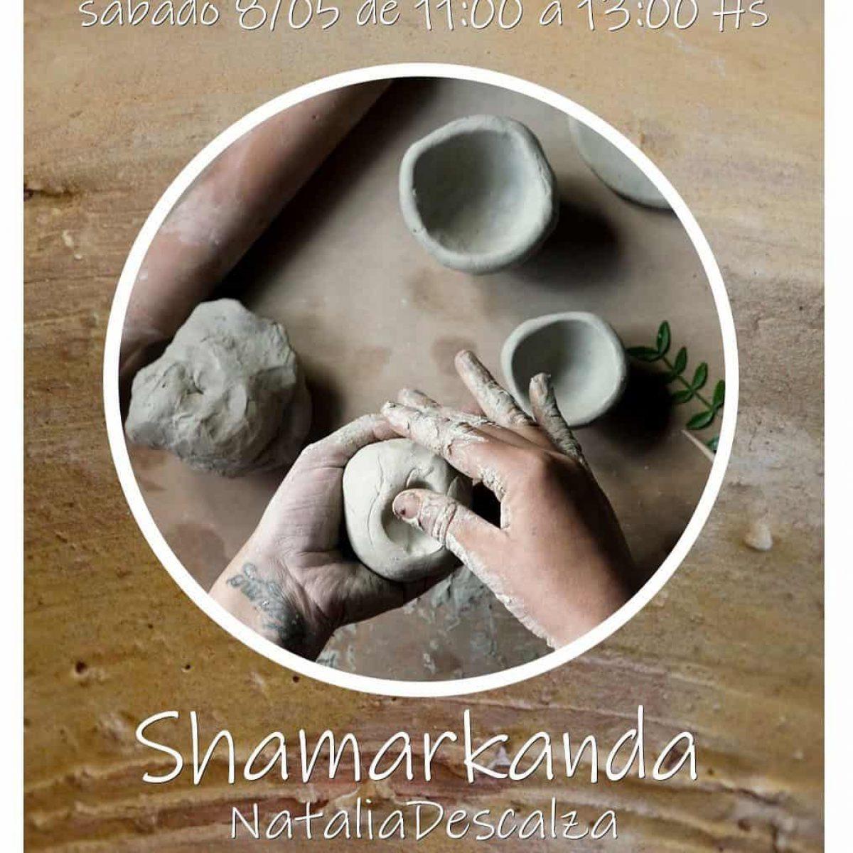 taller-ceràmica-shamarkanda-Eivissa-2021-welcometoibiza
