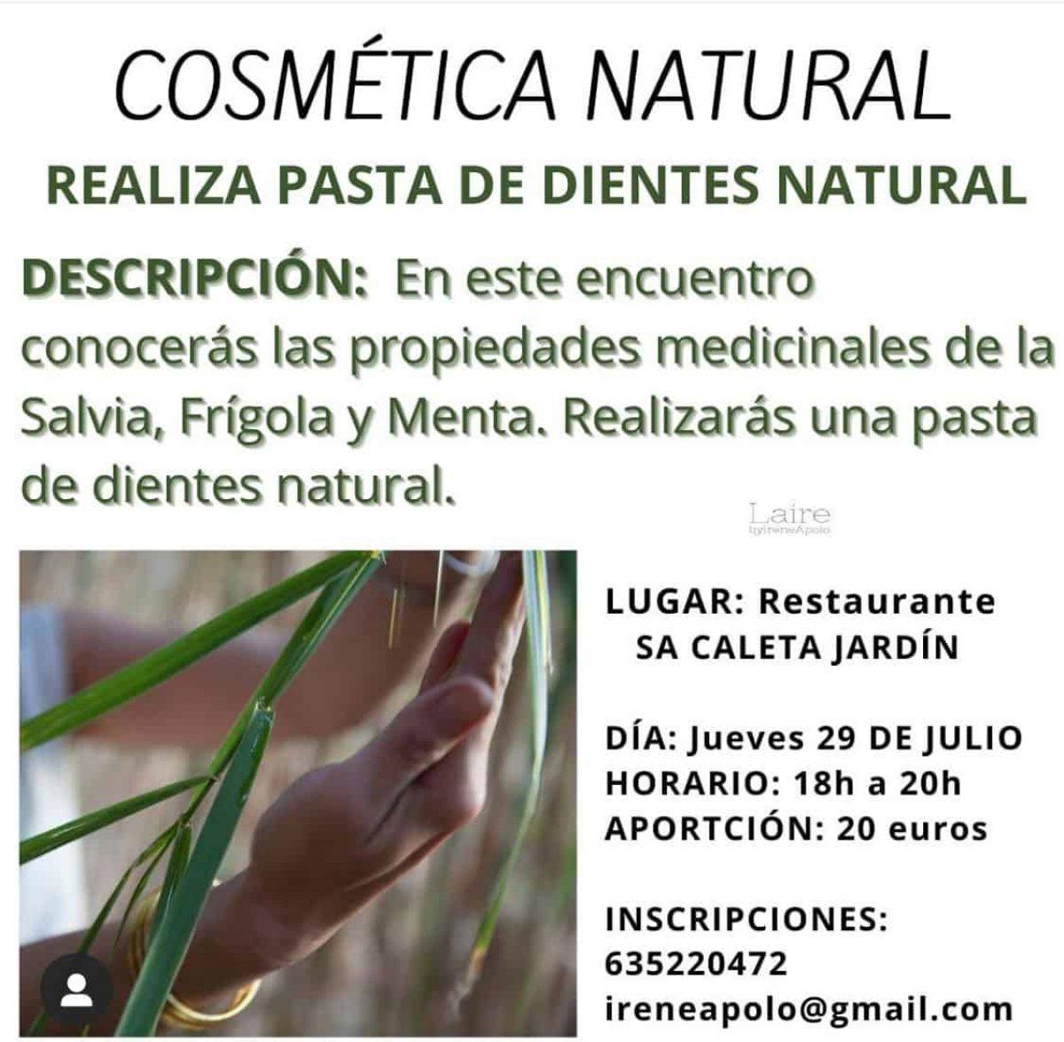 workshop-cosmetici-naturali-astarte-el-jardin-sa-caleta-ibiza-2021-welcometoibiza
