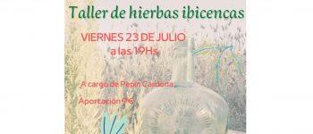 taller-de-herbes-eivissenques-Astarte-el-jardí-sa-caleta-Eivissa-2021-welcometoibiza