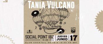 tania-vulcano-point-social-ibiza-2021-welcometoibiza