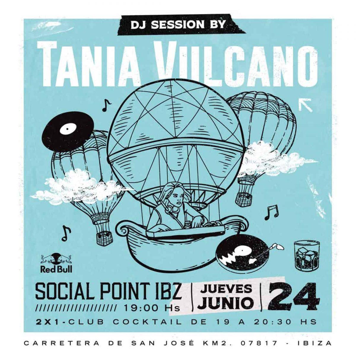 tania-vulcano-social-point-ibiza-2021-welcometoibiza