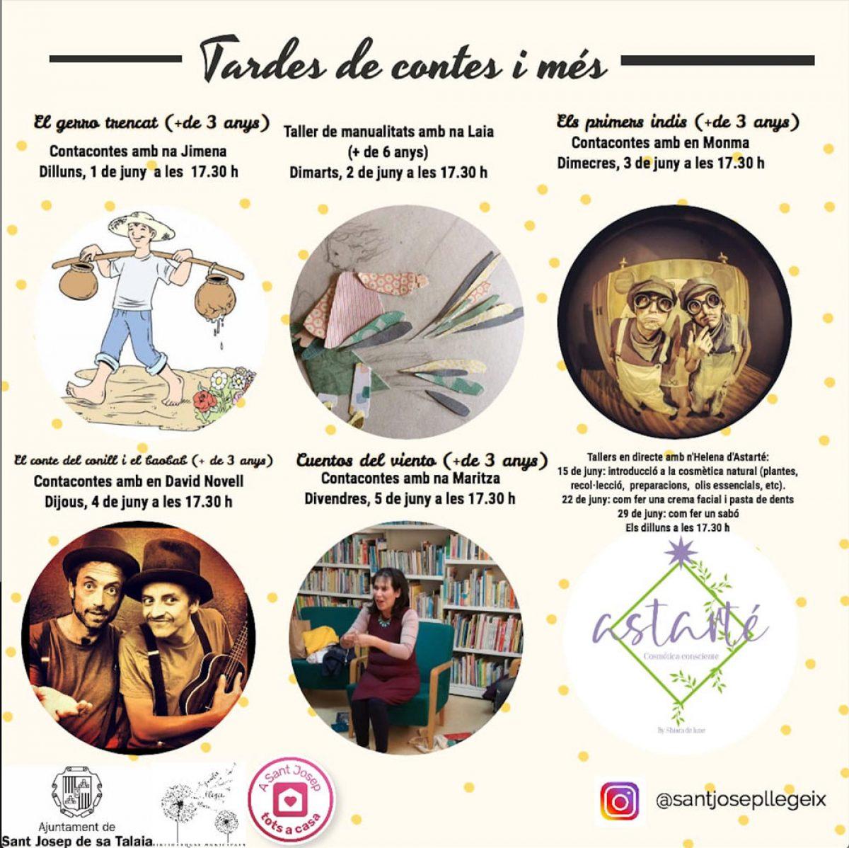 tardes-de-cuentos-biblioteca-de-sant-jordi-ibiza-2020-welcometoibiza