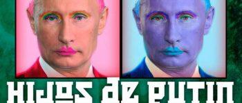 theatre-enfants-de-poutine-ibiza-gay-pride-acrobati-k-ibiza-2021-welcometoibiza