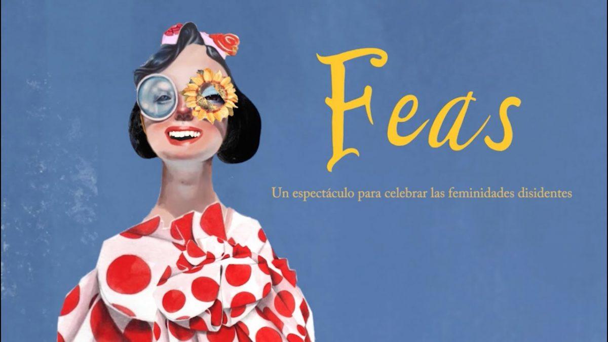 teatre Eivissa LLETGES welcometoibiza