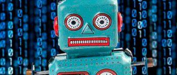 theater-ibiza-your-robot-asimov-pages-remix-ibiza-2021-welcometoibiza