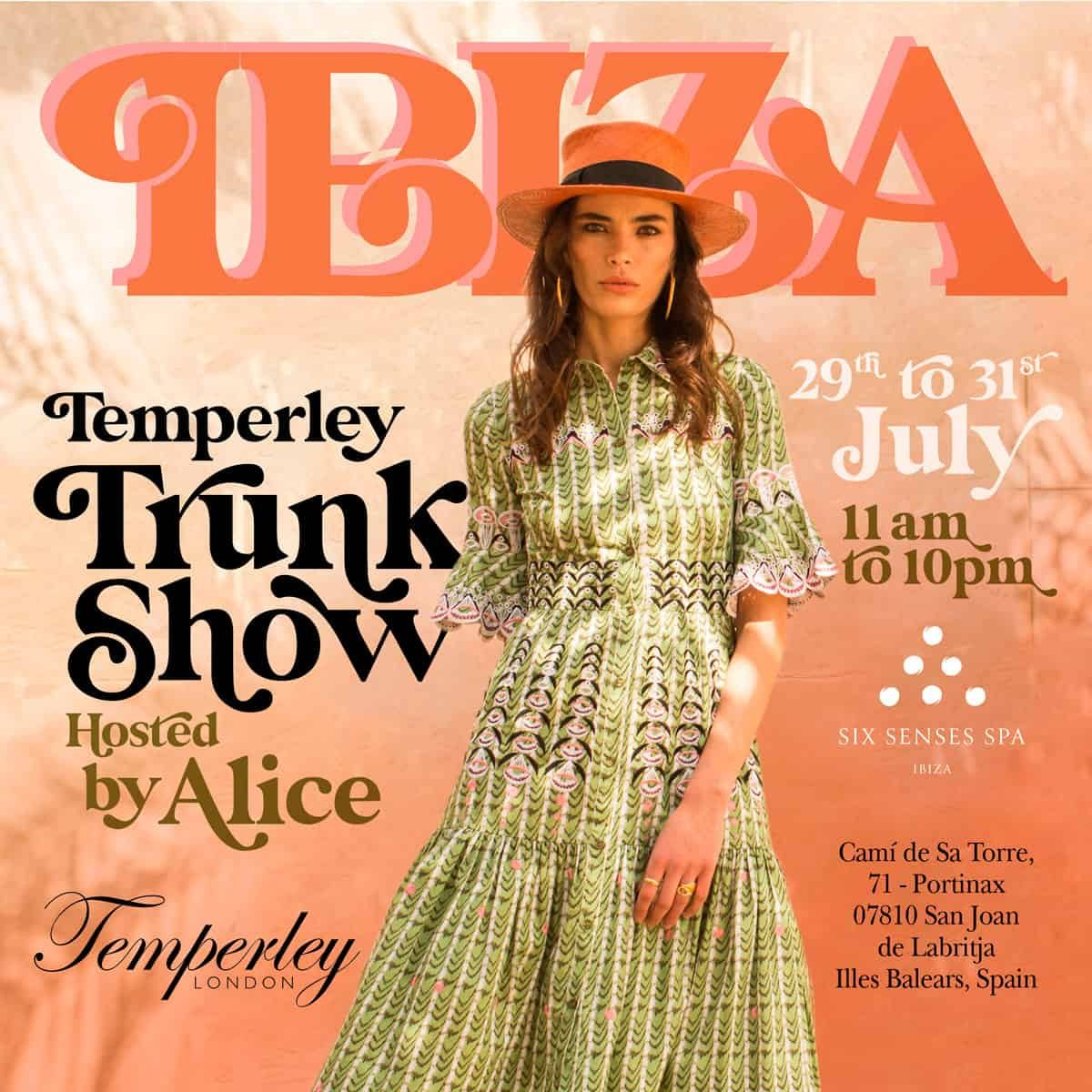 temperley-london-agora-shop-six-senses-ibiza-2021-welcometoibiza