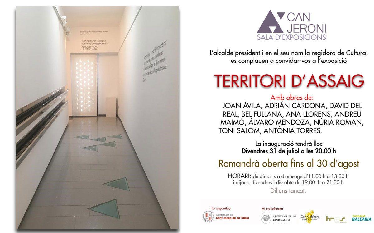 territorial-d-assaig-collective-exhibition-can-jeroni-ibiza-2020-welcometoibiza