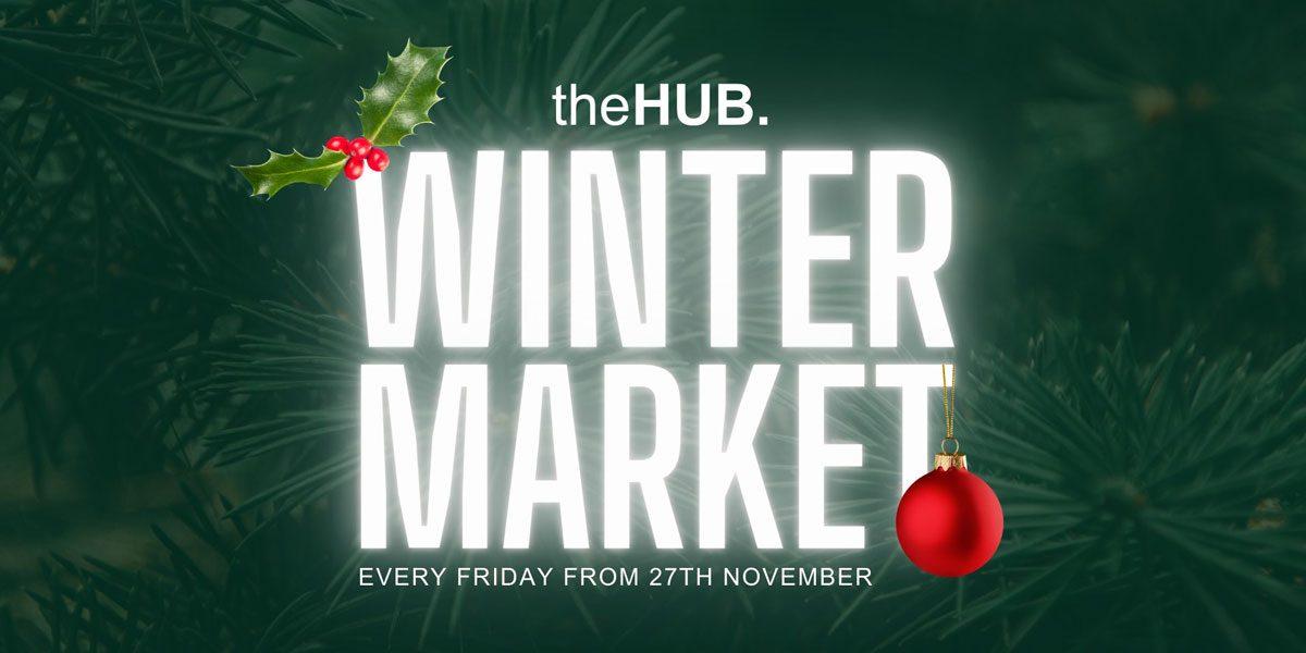 the-hub-winter-market-navidad-ibiza-2020-welcometoibiza
