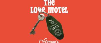 the-love-motel-romeos-ibiza-2021-welcometoibiza