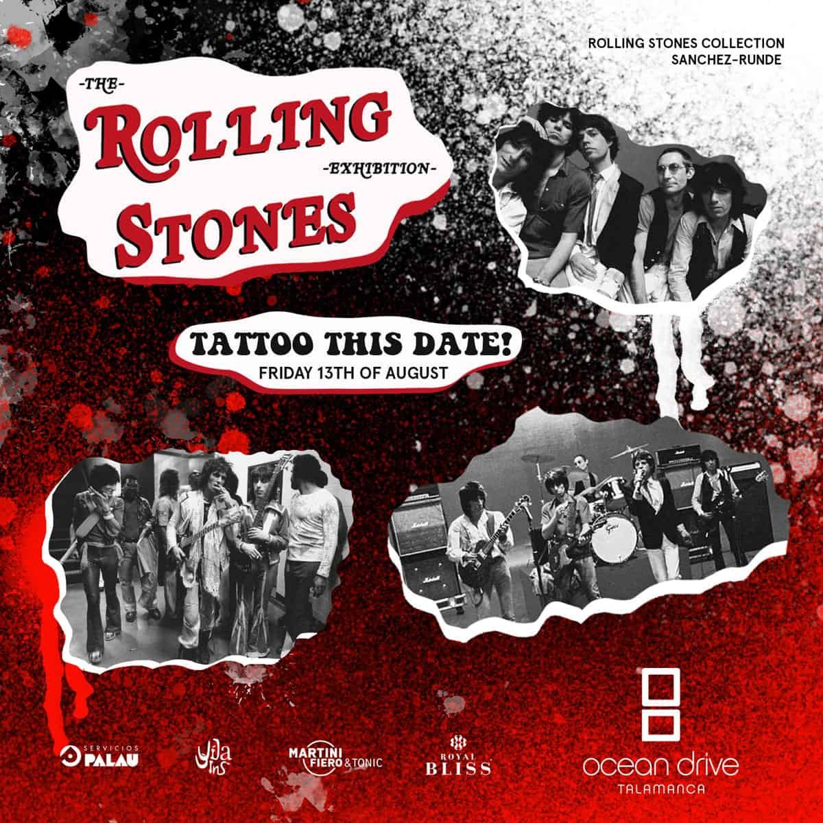 the-rolling-stones-tentoonstelling-od-talamanca-ibiza-2021-welcometoibiza