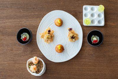 the-view-ibiza-restaurant-7-pines-kempinski-ibiza-2020-welcometoibiza