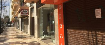 shops-closed-ibiza-coronavirus-2020-welcometoibiza