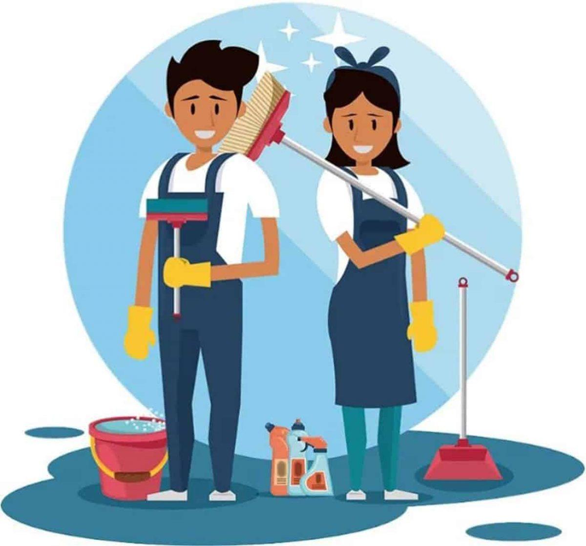 work-in-ibiza-2021-clean-and-iron-service-ibiza-welcometoibiza