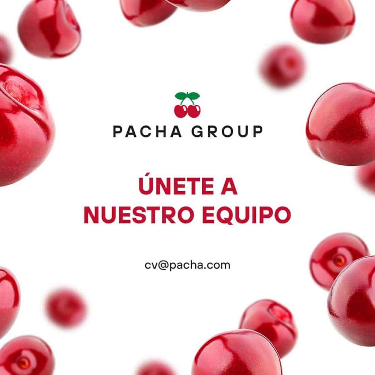 work-in-ibiza-2021-pacha-group-welcometoibiza