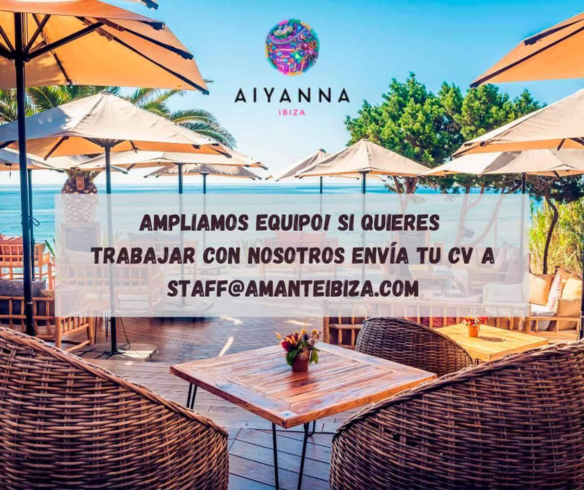 treball-en-Eivissa-2021-restaurant-aiyanna-Eivissa-welcometoibiza