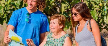 Touristen-Ibiza-Welcometoibiza