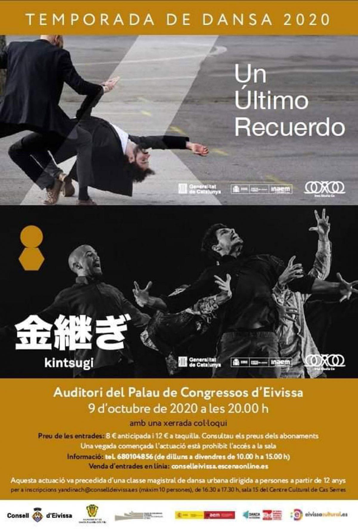 a-last-memory-kintsugi-tanzsaison-ibiza-2020-palast der kongresse-welcometoibiza