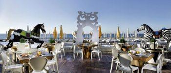 ushuaia-ibiza-beach-hotel-welcometoibiza