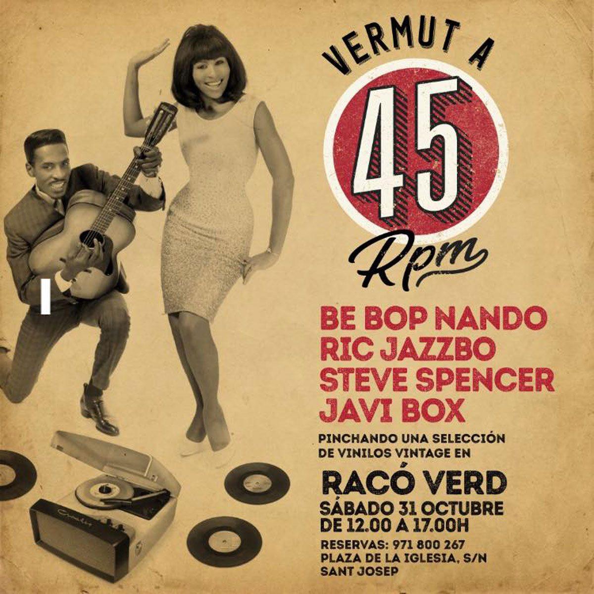 vermut-a-45-rpm-raco-verd-ibiza-2020-welcometoibiza