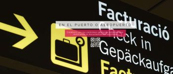 Travel-to-Ibiza-restrictions-covid