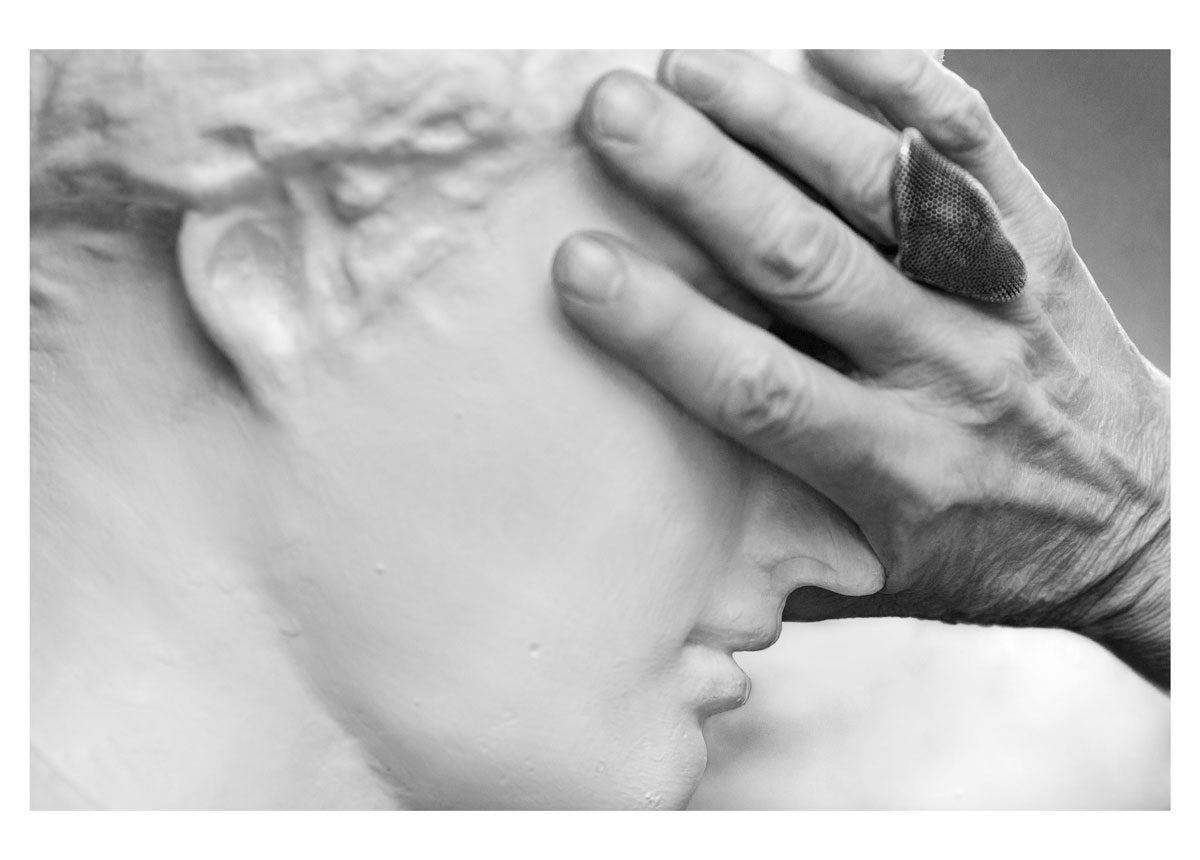 viejos-exposicion-retratos-fotografia-sala-exposiciones-santa-eulalia-ibiza-2020-welcometoibiza