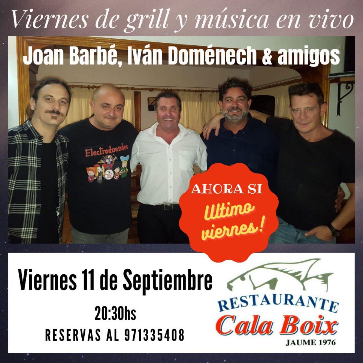 viernes-grill-y-musica-restaurante-cala-boix-ibiza-2020-welcometoibiza