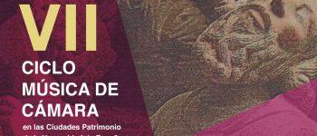 vii-ciclo-musica-de-camara-ciudades-patrimonio-ibiza-2020-welcometoibiza