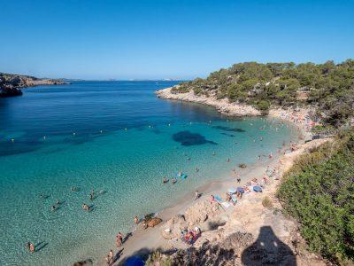 visit-SantAntoni-net-web-turisme-sant-antonio-SantAntoni-portmany-Eivissa-2020-welcometoibiza