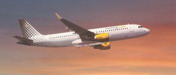 vueling-vuelos-ibiza-welcometoibiza