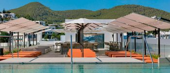 w-ibiza-hotel-2021-welcometoibiza