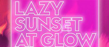 w-ibiza-hotel-lazy-sunset-at-glow-dj-samir-2021-welcometoibiza
