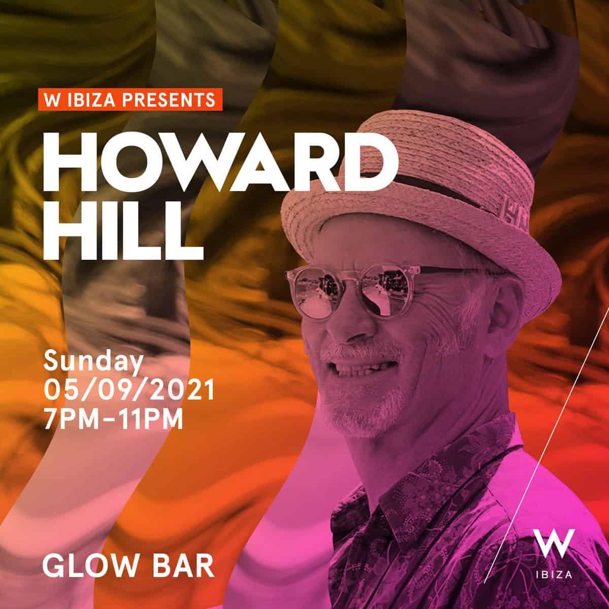 w-ibiza-howard-hill-2021-welcometoibiza