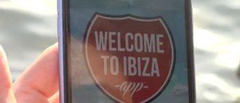 welcometoibiza-in-spanien-direkt-2020-welcometoibiza