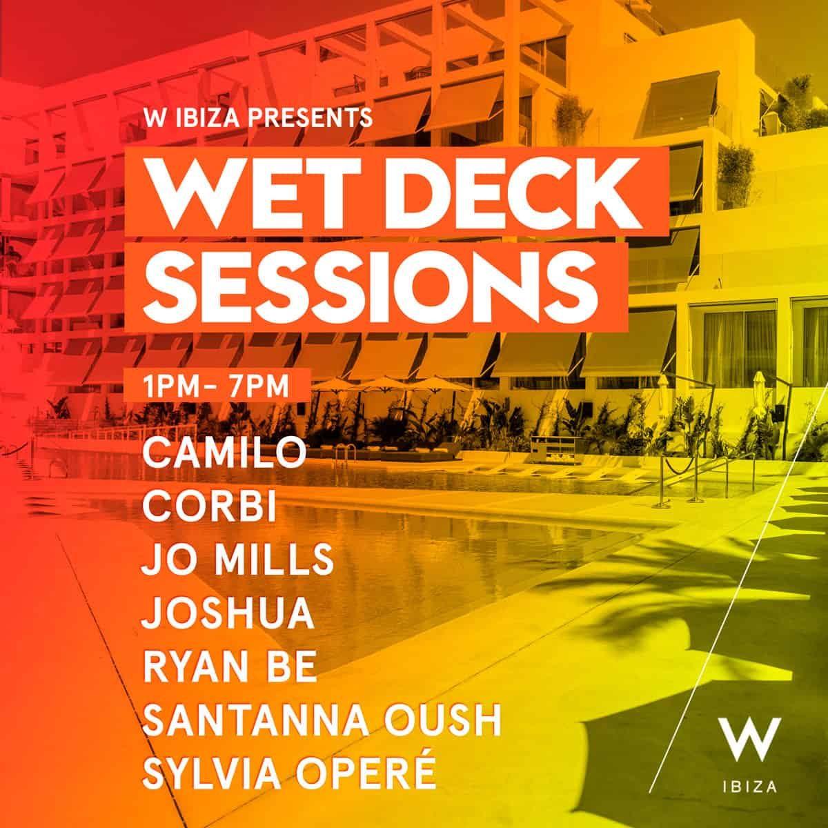 wet-deck-sessions-w-ibiza-2021-welcometoibiza