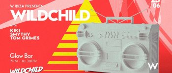 wildchild-w-ibiza-2021-welcometoibiza