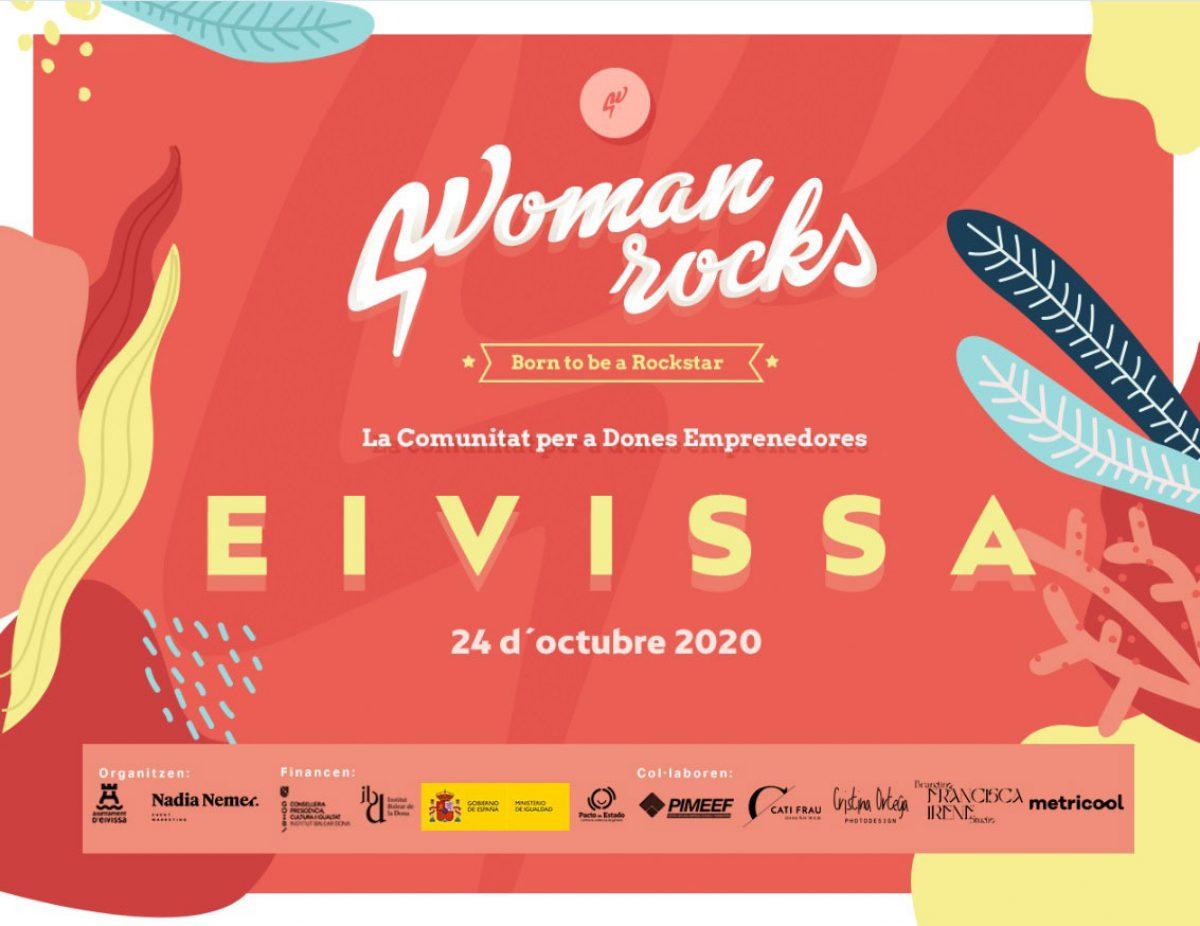 woman-rocks-ibiza-2020-welcometoibiza