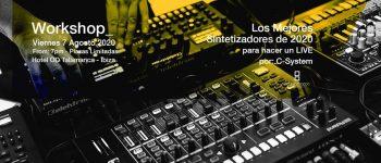 workshop-synthesizers-party-and-bullshit-od-talamanca-ibiza-2020-welcometoibiza